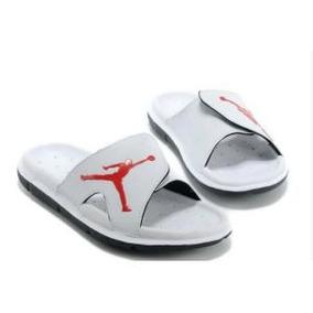 3de79588d4 Tamanco - Chinelo Japones Em - Chinelos Nike para Masculino no ...