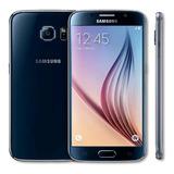 Samsung Galaxy S6 32gb G920 Semi Novo + Capa + Película
