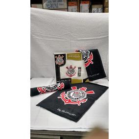 Cobertor Para Bebe Do Corinthians - Bebês no Mercado Livre Brasil 597c0f39d871a