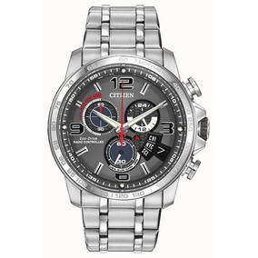 3c99c1fee740 Reloj Citizen Hombre Nuevo - Relojes en Mercado Libre Chile