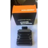 Regulador Retificador Voltagem Cb300r Até 2012- Magnetron