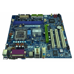 Gigabyte GA-8S661FXM-775 (Rev 1.x) Drivers Windows XP