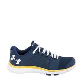 Tenis Casual Under Armour Ua Strive 7 Nm 0400 Id-185461