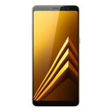 Celular Samsung Galaxy A8 Plus 6 64gb 4g 16mp