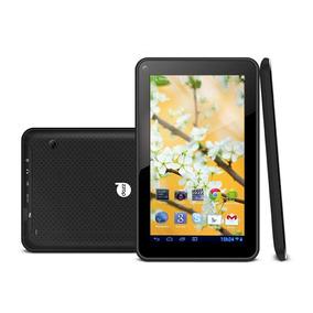 Tablet Dazz 7 Dz7bt Wifi Quadcore 1gb 8gb Bluetooth