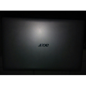Not Book Acer Aspire 15 Pol.