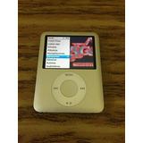 iPod Nano 8gb En Buen Estado
