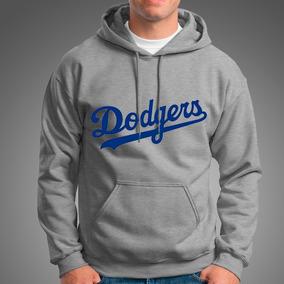Sudadera Dodgers!!