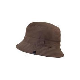 Sombrero Para Lluvia - Sombreros en Mercado Libre Argentina 0027efc0ea7c