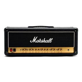 b0181b480b48a Amplificador Cabecote Valvulado Caseiro C - Instrumentos Musicais no ...