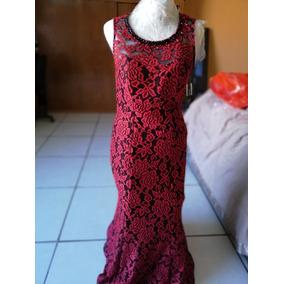 Venta de vestidos de noche en zacatecas