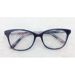60a1cc9f635ea Oculo Italy Design C2 - Óculos no Mercado Livre Brasil