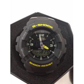 058f2f09fed G Shock Casio Modelo 5158 - Joias e Relógios no Mercado Livre Brasil