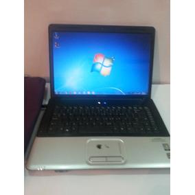 Laptop Compaq Presario Cq50 Operativa Buen Estado