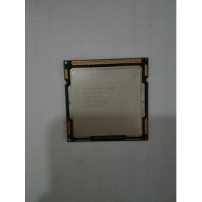 Procesador Core I3 1156