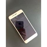 Zenfone 3 Max - Defeito Touch R$200