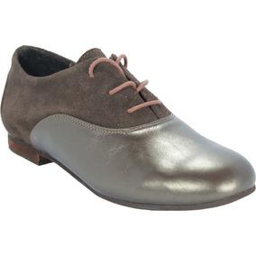 79ed7258956 Zapatos Dafiti Para Dama - Ropa y Accesorios en Mercado Libre Colombia
