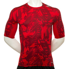 Remerade Training Techfit Base Graphic adidas Sport 78