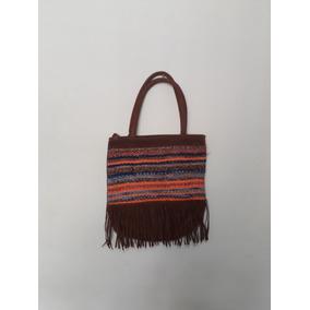 6c0414634 Morral Cuero Mujer - Otros en Antioquia en Mercado Libre Colombia