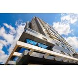 Apartamento - Boqueirao - Ref: 7188 - V-7188