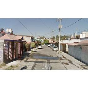 Casa En Venta En Villas De Cuautitlan en Mercado Libre México
