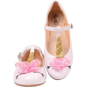 f2289794c3 Sapato Feminino Barato Tamanho 20 - Sapatos 20 Magenta no Mercado Livre  Brasil