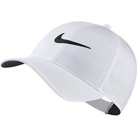 Gorras Nike Mujer - Ropa y Accesorios en Mercado Libre Colombia 714eb76e415