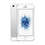 Apple Iphone Se 16gb Vitrine Apple Novo Sem Detalhes Brinde