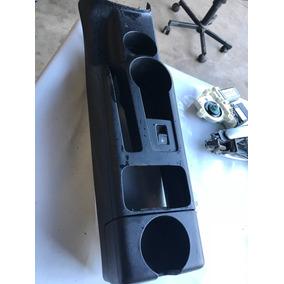 74d343b492366 Porta Objeto Console Freio De Mao Golf - Acessórios para Veículos no ...