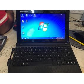 Laptop Soniview 14 Pulgada
