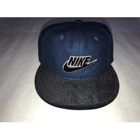 Gorras Nike Puebla - Accesorios de Moda de Hombre Azul oscuro en ... 4b2e8cb7ab6