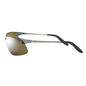 f7c9104350 Lentes De Sol Balisticos Deportivos Marca Wiley X Eye Wear Y ...