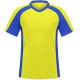 Camisa Fast Clube Am - Futebol no Mercado Livre Brasil 0ebd43e6963e4
