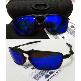 0bdc412be547e Oculos Badman Black Lente De Sol - Óculos no Mercado Livre Brasil