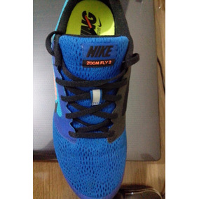 Vendo Tênis Original Da Nike Na Caixa