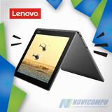 Lenovo Yoga Book 2 En 1, 64gb, 4gb, Touchscreen, 2 Cam, W10