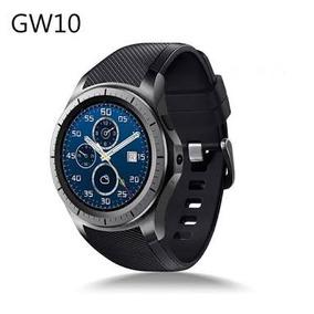 Relógio Smart Watch Gw10##promoção##