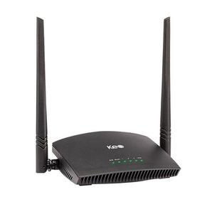 Roteador Keo Wi-fi N 300 Mbps Klr 301.