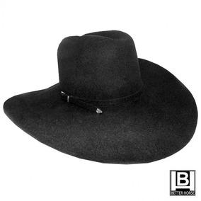 Chapeu Bull Rider - Chapéus Country para Masculino no Mercado Livre ... e4ddc2d847d