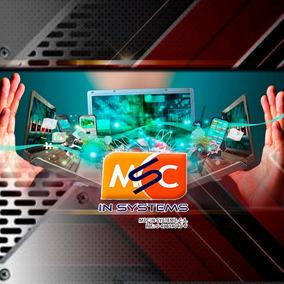 Laptop Hp 530 Repuestos