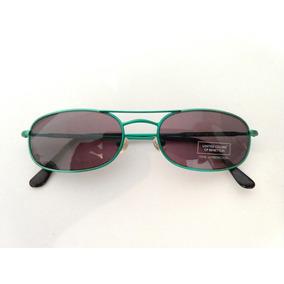 Óculos De Sol Masculino Benetton Classico Formula 1 Metal · R  79 99 ca6b5953dc