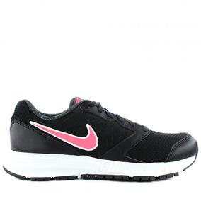 2a77f60980 Nike Downshifter 6 Feminino - Tênis no Mercado Livre Brasil