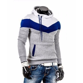 0697639826 Casaco Moleton Importado Jaqueta Blusa Slim Fit - Calçados