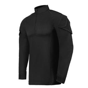 Camisa Invictus Operator Preto