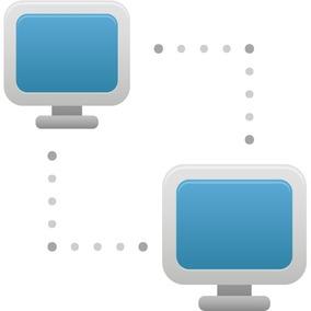 Suporte Remoto Profissional - Computadores Em Geral
