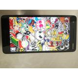 Nokia 2.1 Estetica De 10 Poco Uso Barati Para Que Se Valla
