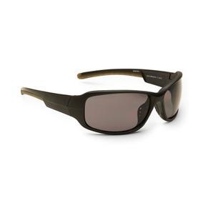 82b40e3d12e64 Oculos Aeropostale Masculino - Óculos no Mercado Livre Brasil