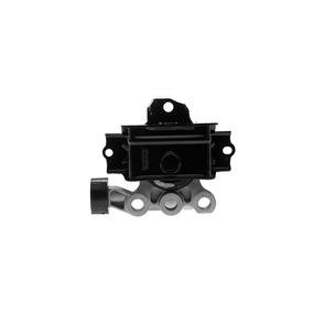 Coxim Motor Sonic 12/14 Lado Direito Gm 95405222