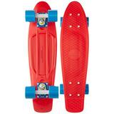 ed1e3852c1 Mini Cruiser Penny Nickel 27 - Skateboarding en Mercado Libre Colombia