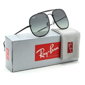 Óculos Uni Sex Estilo Ray Ban - Óculos no Mercado Livre Brasil ac2c6bbc2d